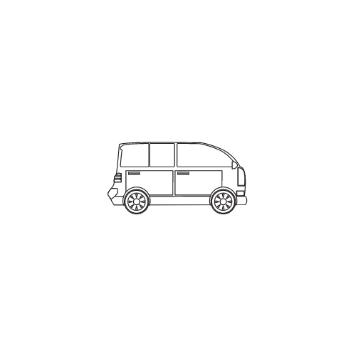 pakettiauto